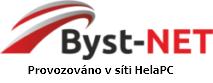 Byst-NET